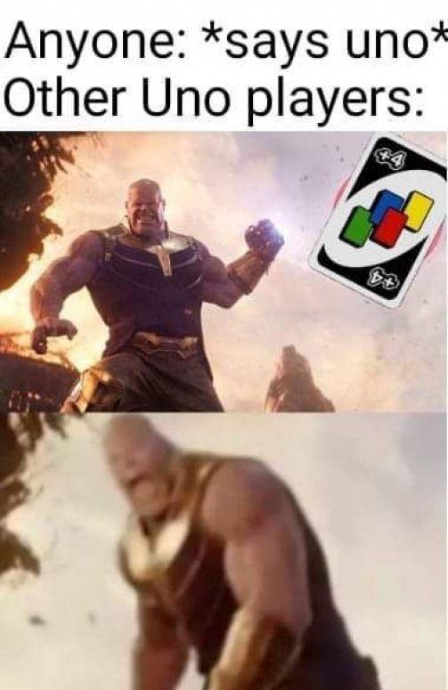 Humor Humor En Espanol Funny Relatable Memes Really Funny Memes Funny Memes