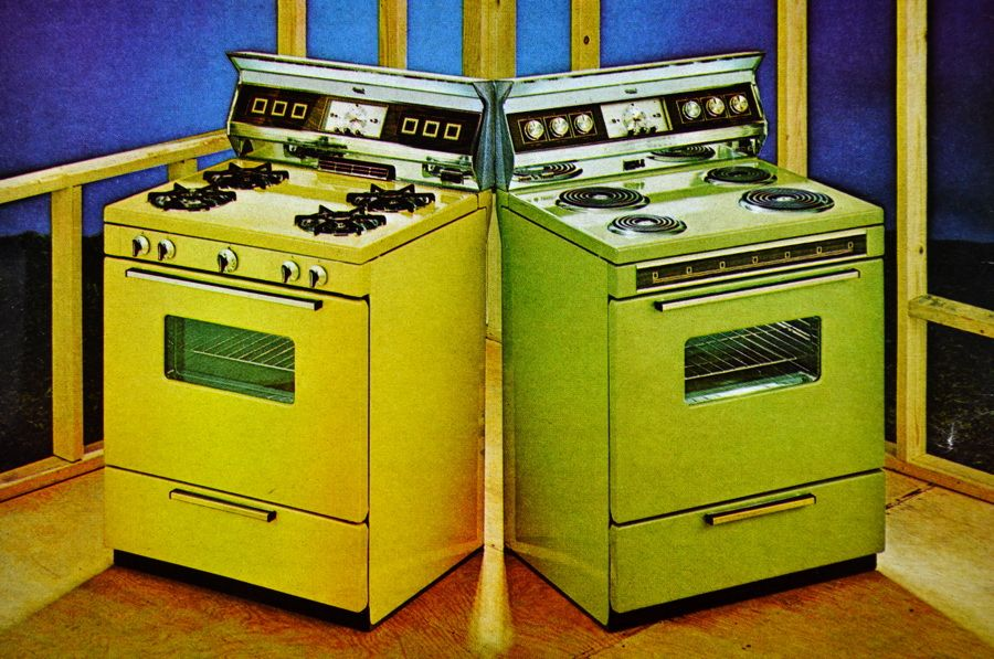 Two of the best 70's colors ever... Harvest Gold and Avocado ... Ugly Kitchen Avocado Green Appliances on avocado green bedroom, vintage green kitchen appliances, avocado green refrigerators, avocado green flowers, avocado green kitchen rugs, avocado green living room, avocado green bathrooms, avocado green bedding, light green kitchen appliances, avocado green stoves, green retro kitchen appliances, avocado green kitchen paint, avocado green curtains, avocado green kitchen sinks, avocado kitchen cabinets, mint green kitchen appliances, apple green kitchen appliances,