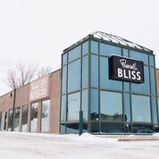 """""""BEAUTY FROM THE INSIDE & OUT.""""  Built on the highest standards with medical, cosmetic, and holistic Aestheticians, who are always keeping up to date with skin care and new technolagy. Prairie Bliss, have been in business for over 10 years, continually thriving and achieving excellence every year.  Prairie Bliss is one of the medical laser educators in Western Canada, specializing in Waxing, Lash Lifts, Cosmetic Tattoo, Microblading, Laser Hair Removal, Lipo Laser (Cellablaze), Facials, IPL…"""