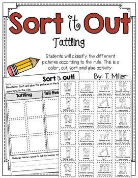 Telling Vs Reporting Jobs For Teachers Elementary Counseling