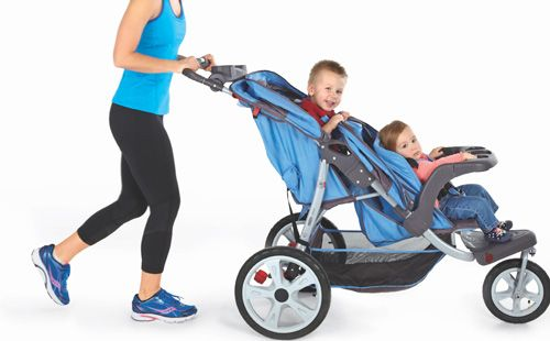 17 Best images about All Terrain Stroller on Pinterest ...