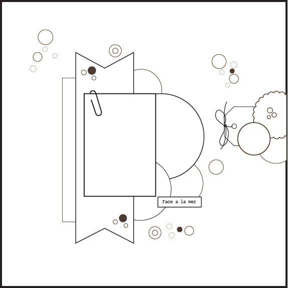 Сиреневыми, скетчи для открыток скрапбукинг с пояснениями