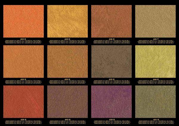 valpaint sabulador colors valpaint colors pinterest. Black Bedroom Furniture Sets. Home Design Ideas