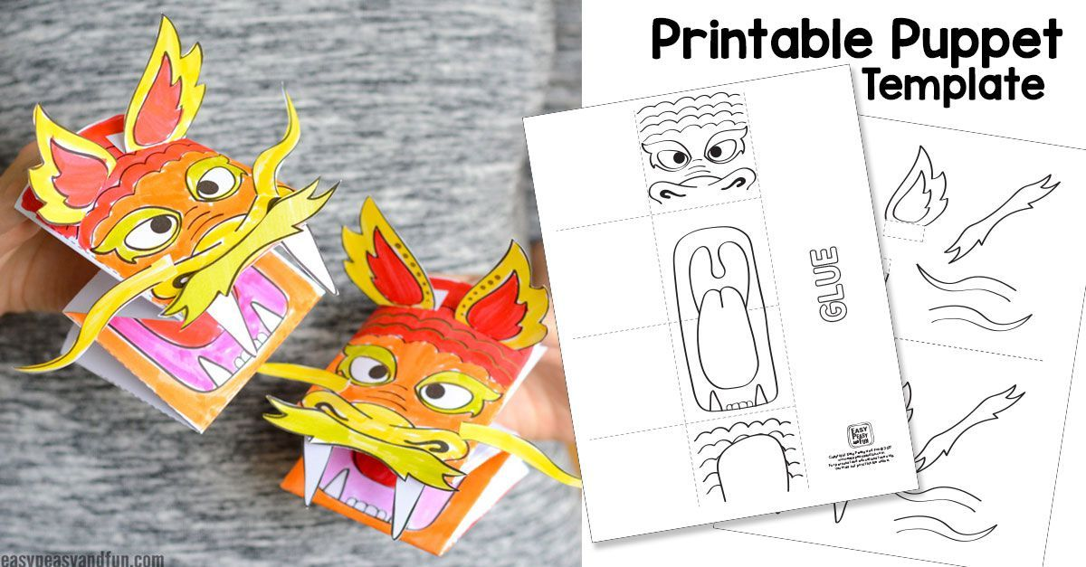 nice Free Printable Spring Animal Coloring Pages, Cool