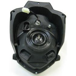 Photo of Urban headlight kit