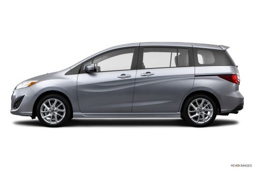 Used 2014 Mazda 5 For Sale Near You Mazda Car Chrysler Pacifica