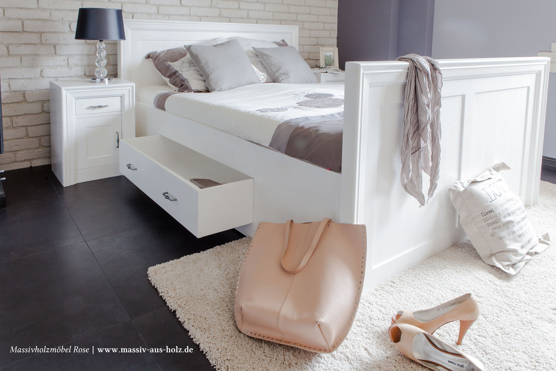 Truhe Schlafzimmer ~ Truhe m runddeckel mexico kiefer antik kiefermöbel