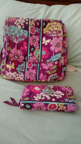 vera bradley purse and wallet https://t.co/zs55ReaVld https://t.co/Oocr2GkJwq