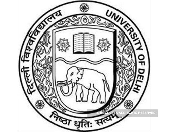 NSUI reclaims DU from ABVP registers big win in student