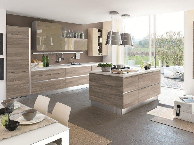 Küchen | Küchen | Pinterest | Cocinas
