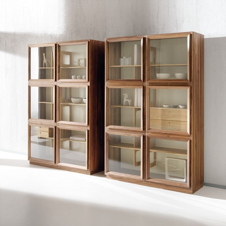 Furniture in Eco Design Leonardo - Arte Brotto   Элегантная классика ...