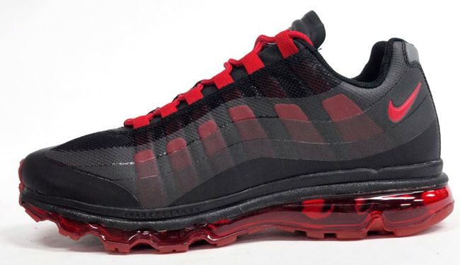 27fbd70f9b6f57 ... black · preview nike air max 95 ...