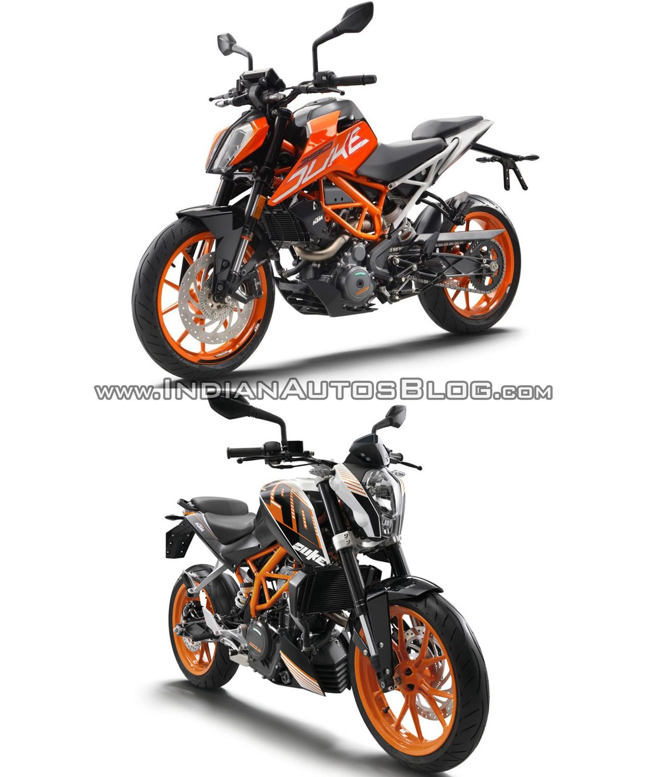 duke 390 black modified plasti dipped duke - ktm duke 390 forum