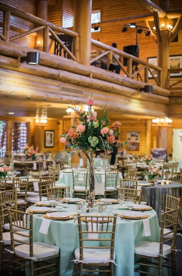 Memphis Zoo Memphis Reception Wedding Site Wedding Planning