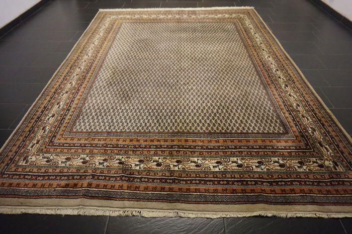 Mir Perzisch Tapijt : Perzisch tapijt wat moet je weten en waar moet je op letten