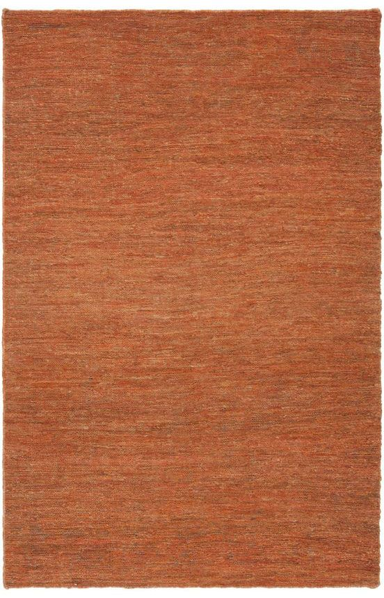 Surya Dominican Doc1000 Orange Rug Rugs Rugs Orange