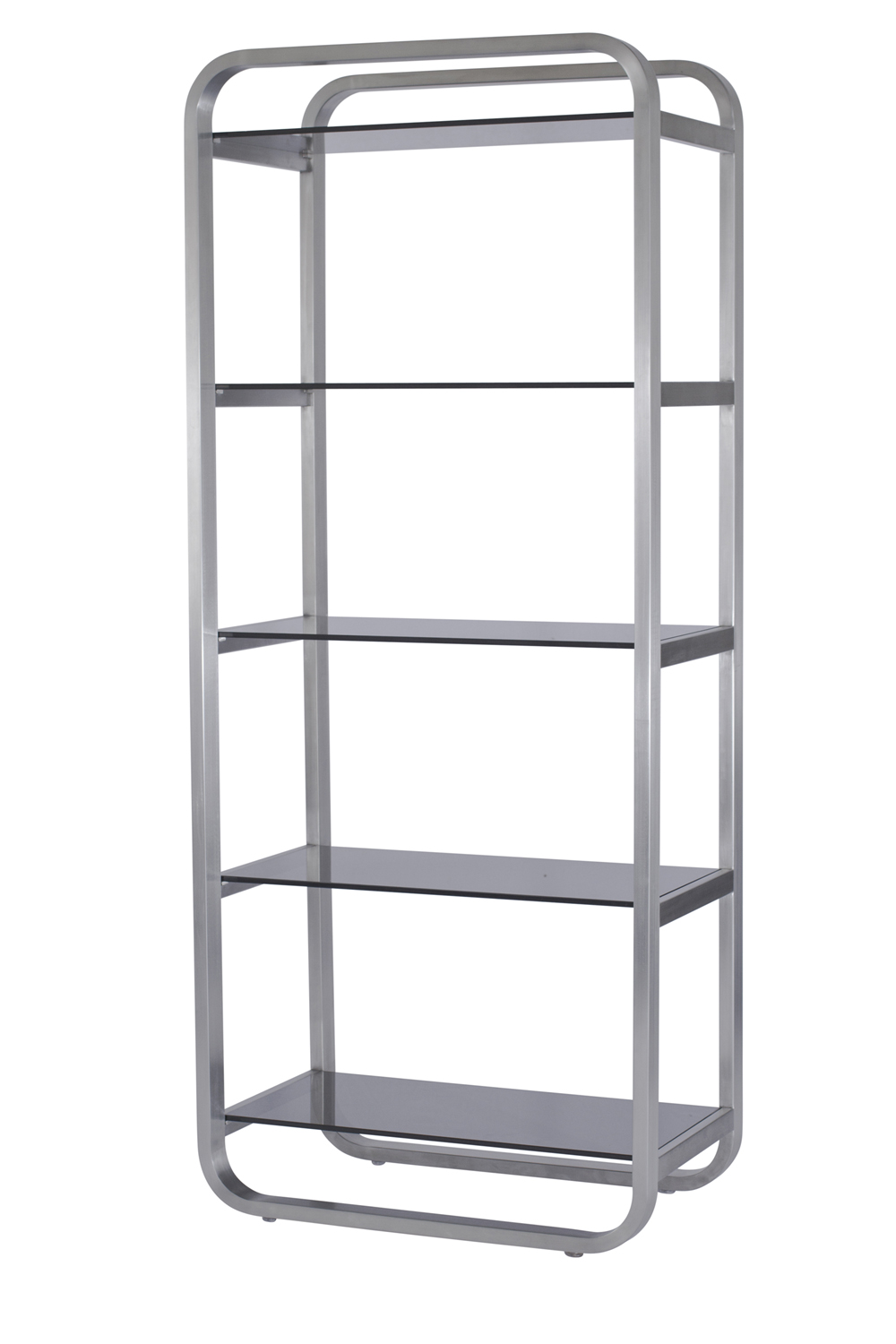 glass with sliding bookcase bookcases shelf dining white doors dp altra com amazon kitchen
