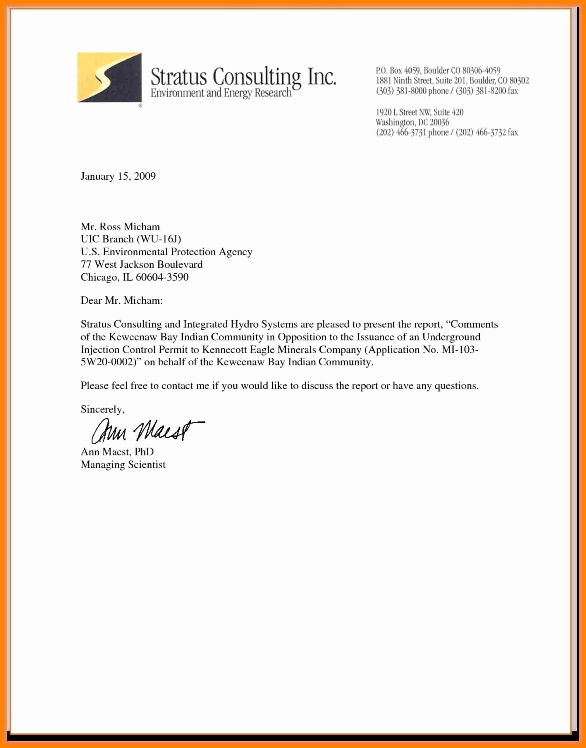 Business Letterhead Template Word Lovely Free Business Letterhead Templates For Word Business Letter Template Company Letterhead Template Letter Template Word