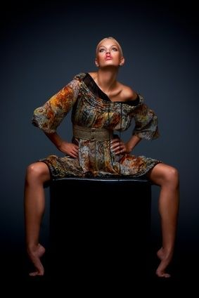italienische Mode günstig bestellen. http://www.modische-kleider.de/mode-versand/italienische-mode-guenstig.html