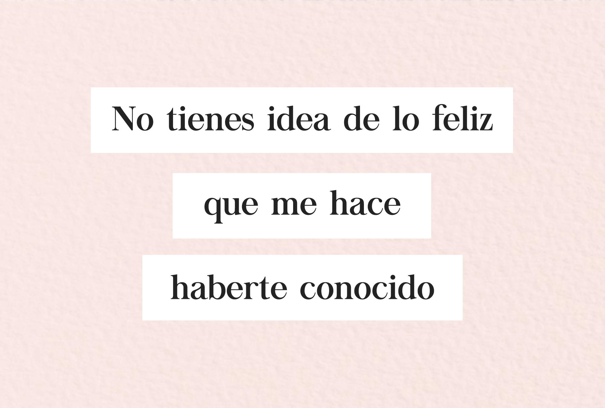 21 Frases De Amor Para Poner De Estado En Whatsapp Frases Bonitas Frases Cursis Frases Love