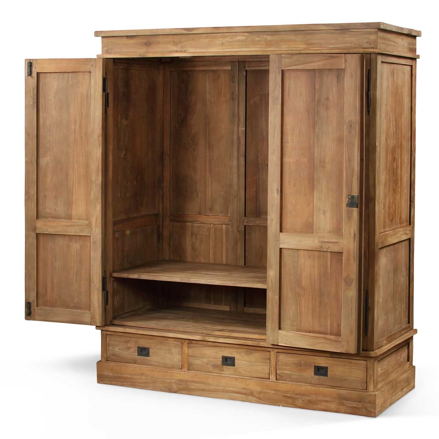 This is a wardrobe which is used for storing clothes the word wardrobe can also be used to - Nice bedroom wardrobes ...