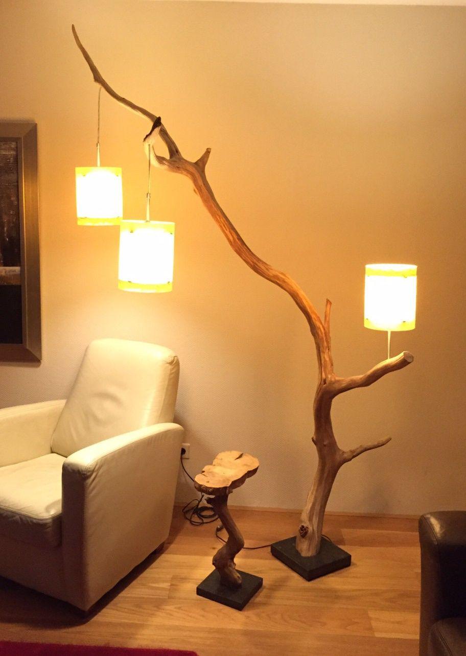 Cool Lamps Cada Hogar Deberia Tener Wooden Lamps Design Unique Floor Lamps Floor Lamps Living Room