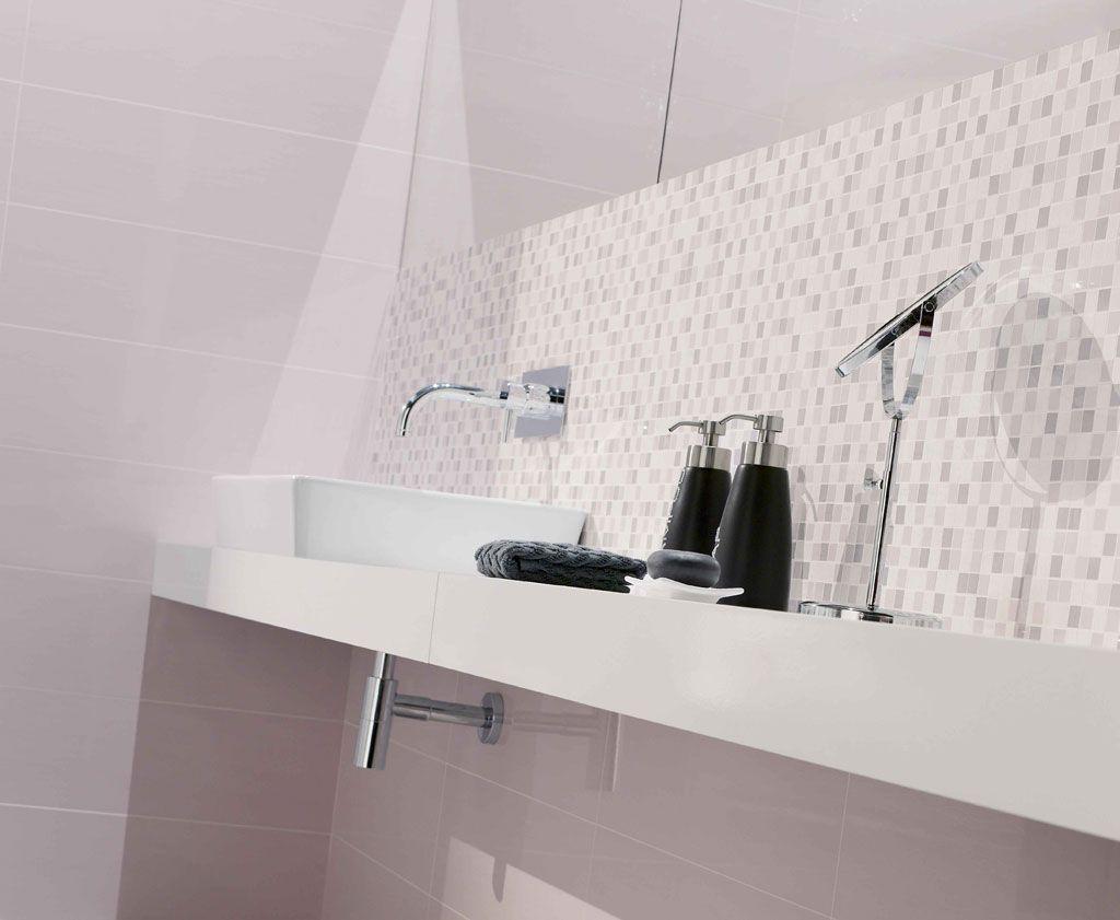 carrelage roger carrelage roger orleans nouveau best. Black Bedroom Furniture Sets. Home Design Ideas