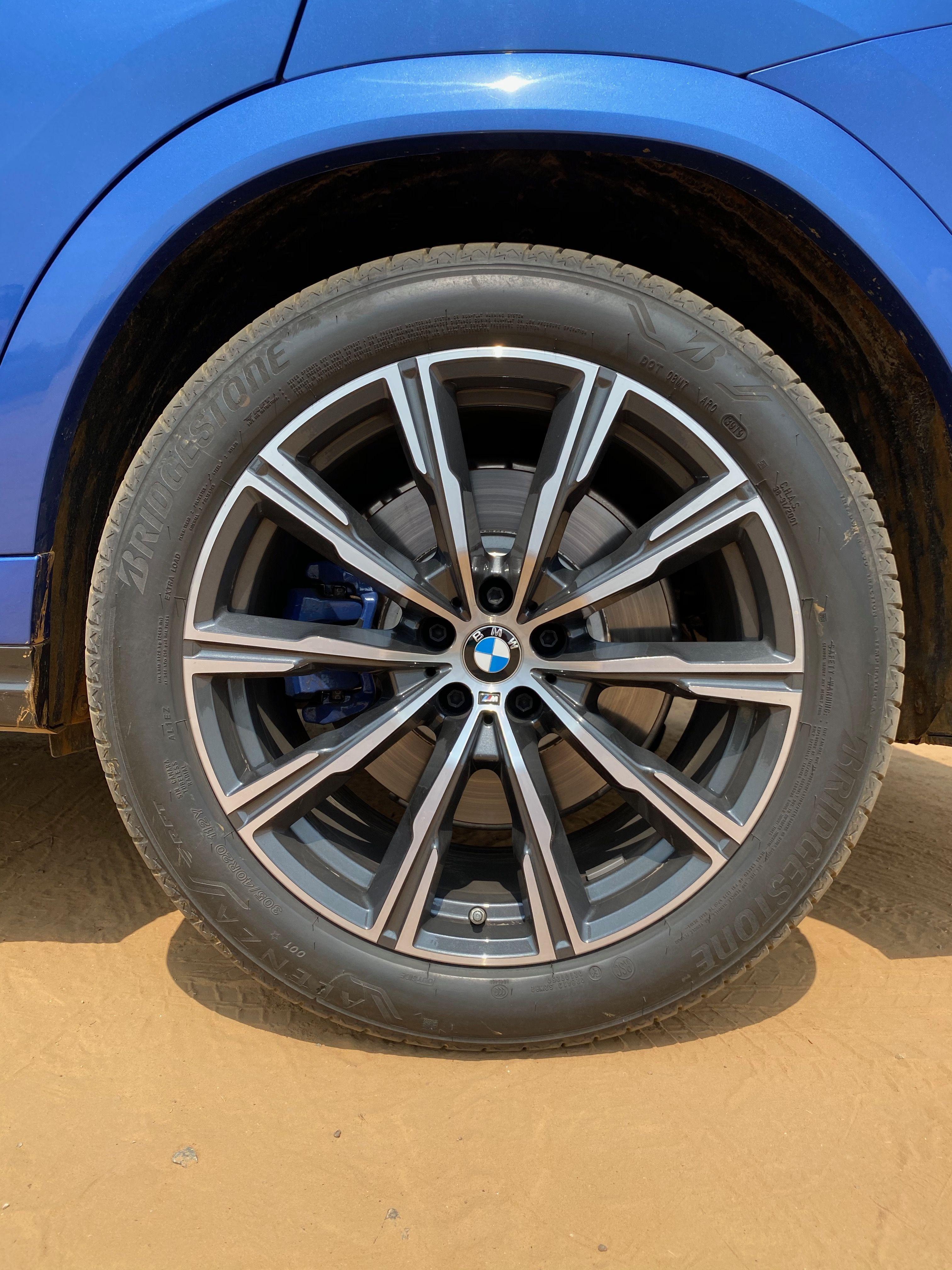 Bmw X6 Xdrive40i M Sport 2020 1 Crore Real Life Review Bmw X6 Bmw Bmw India