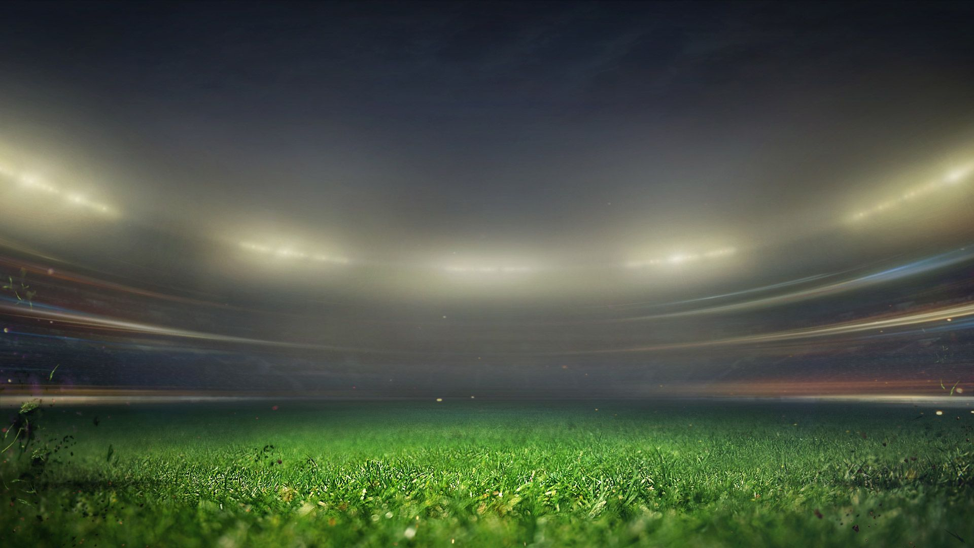 Fifa15 Homepage Video Bgnew2 Jpg 1920 1080 Background Stadium Wallpaper Fifa