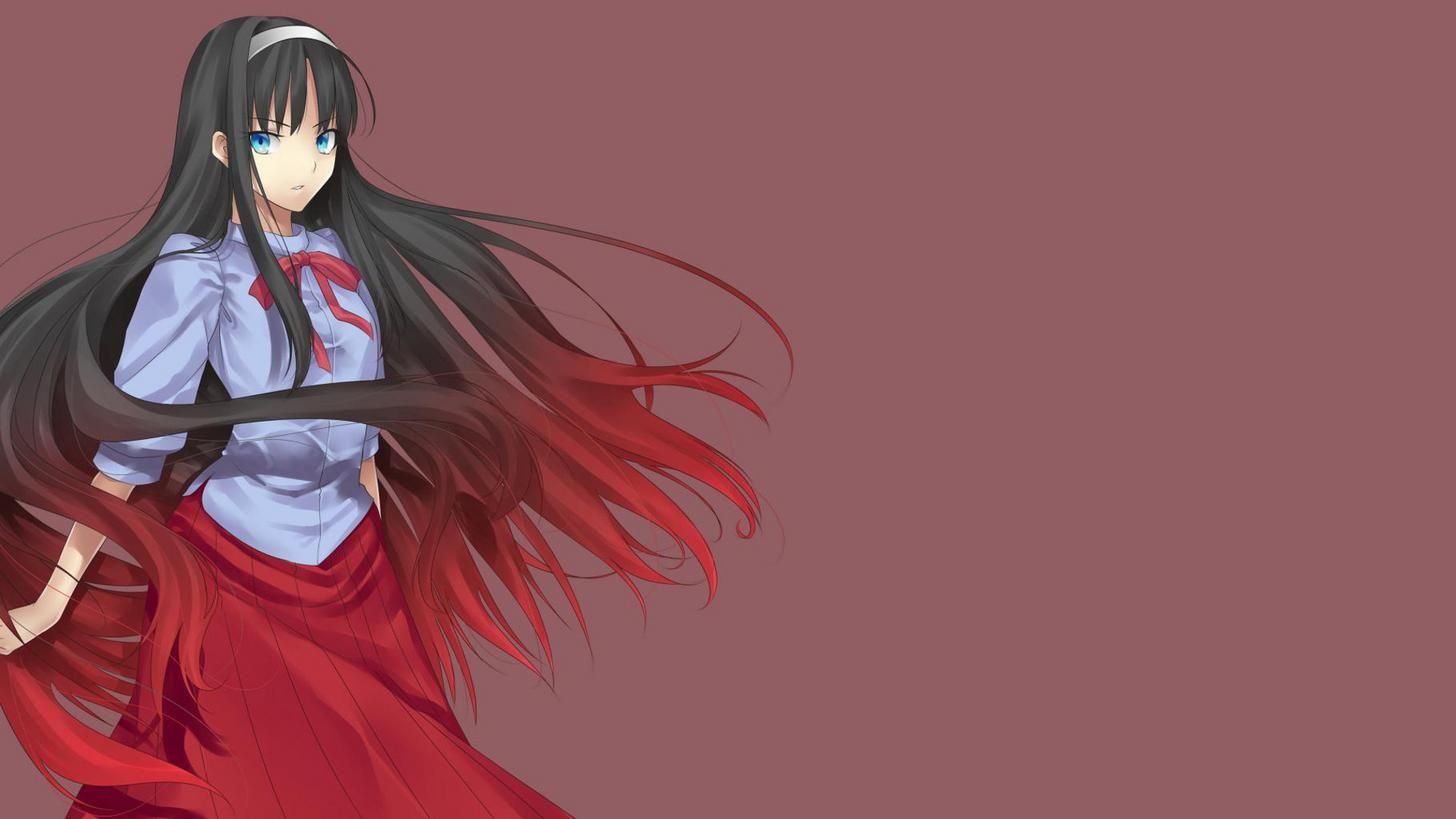 24++ Akiha tsukihime information