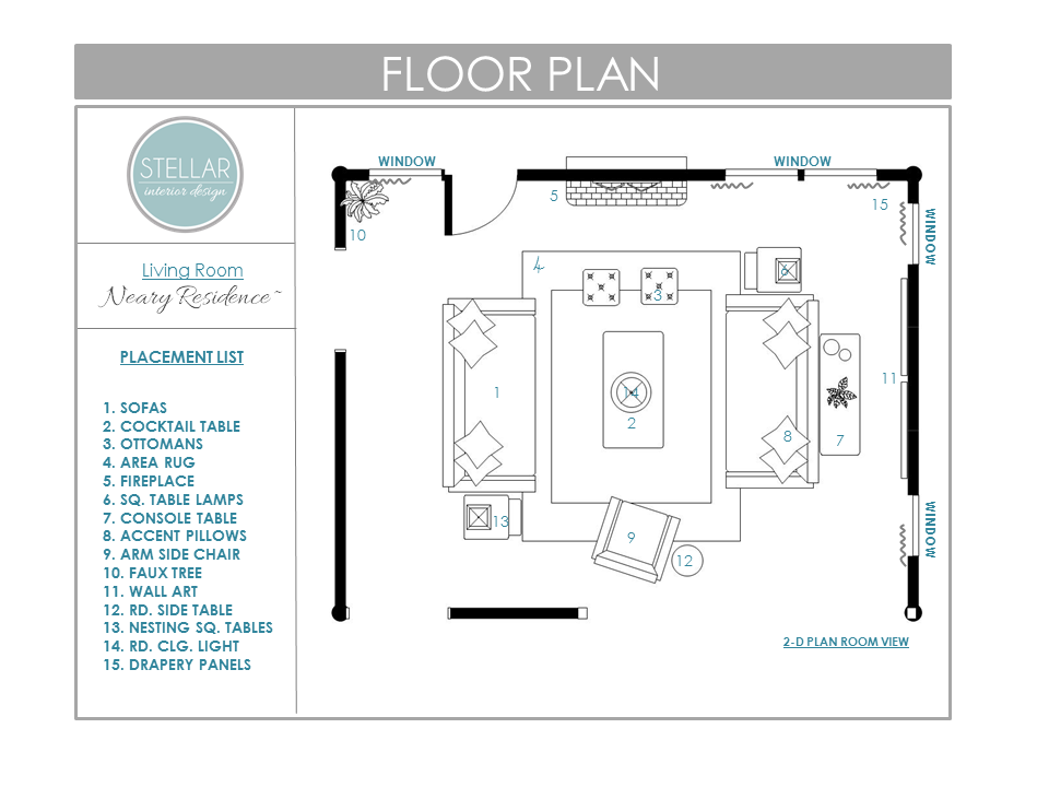 find this pin and more on plans floor plan for living room - Living Room Floor Plans