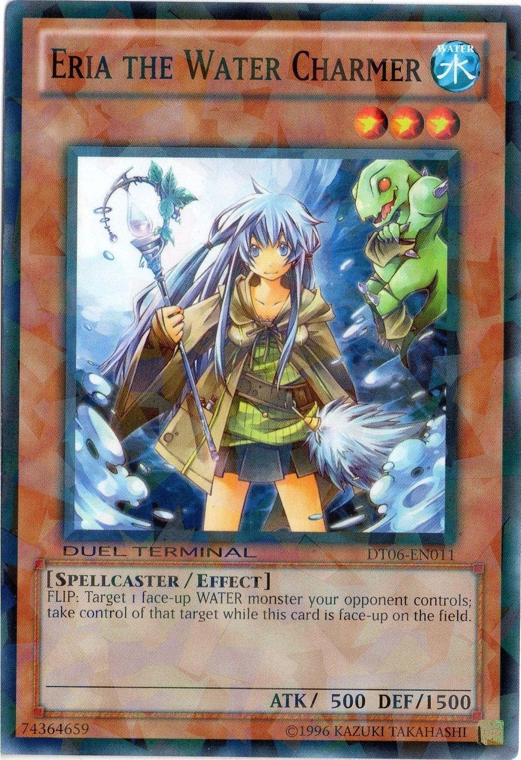 pin by alena marenfeld on yu gi oh cards part 10 pinterest