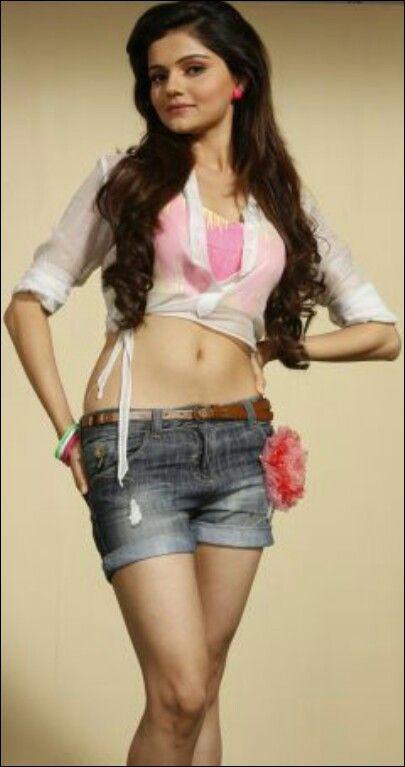 l-Preity Zinta