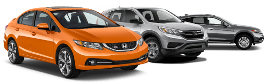 See All New Honda Car Listings In Noida. Check Out QuikrCars To Find Great  Deals