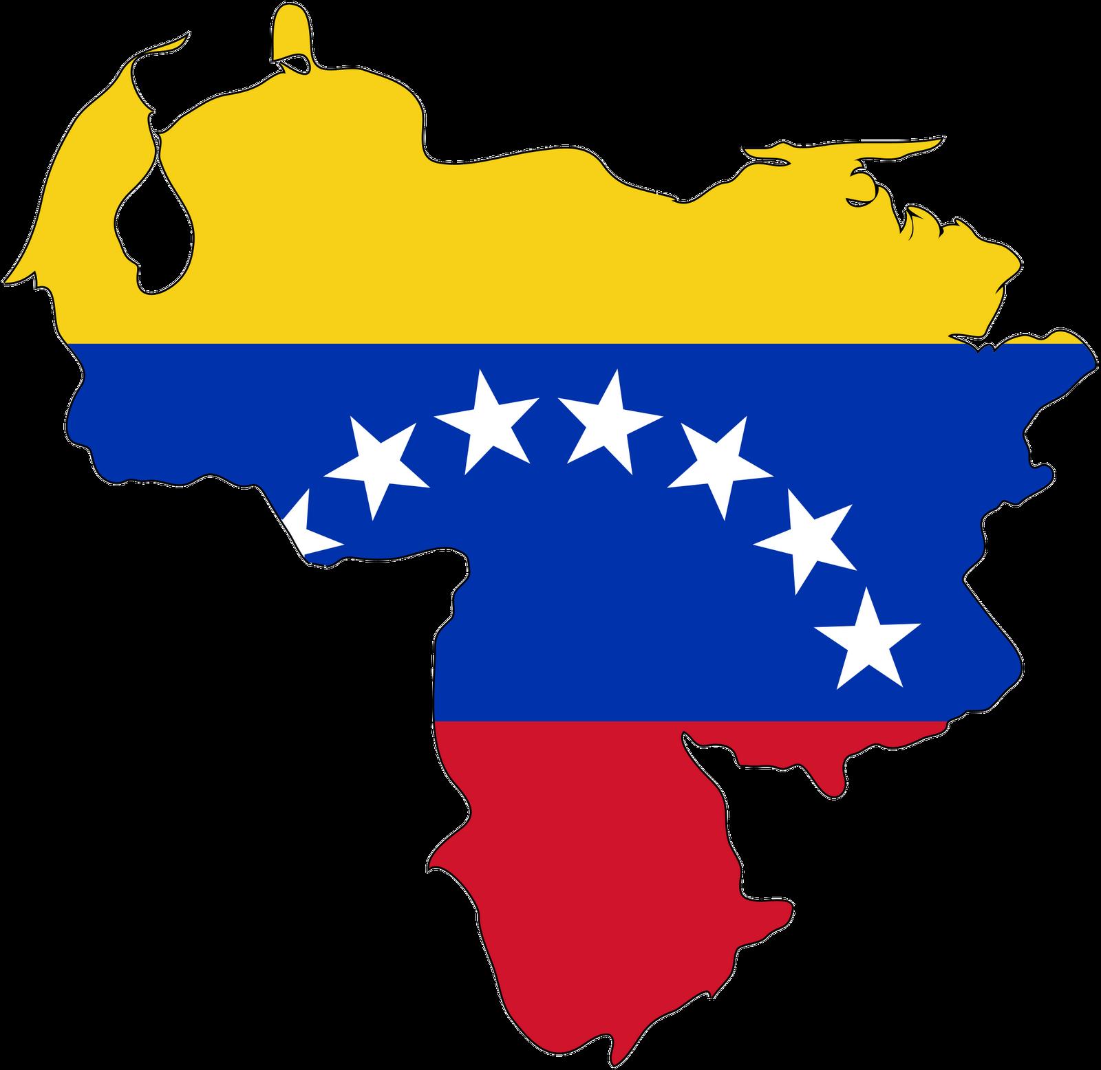 Pin by Shauna Martinez on Venezuela Flag, Venezuela flag