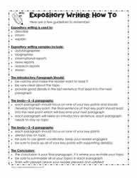 esl scholarship essay ghostwriters service usa