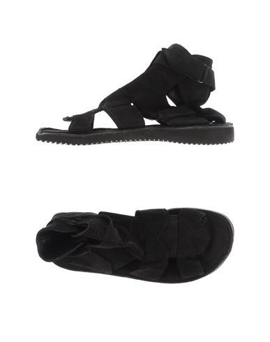 Sandals Bb Washed By Bruno Bordese Women on YOOX.COM. The best online  selection