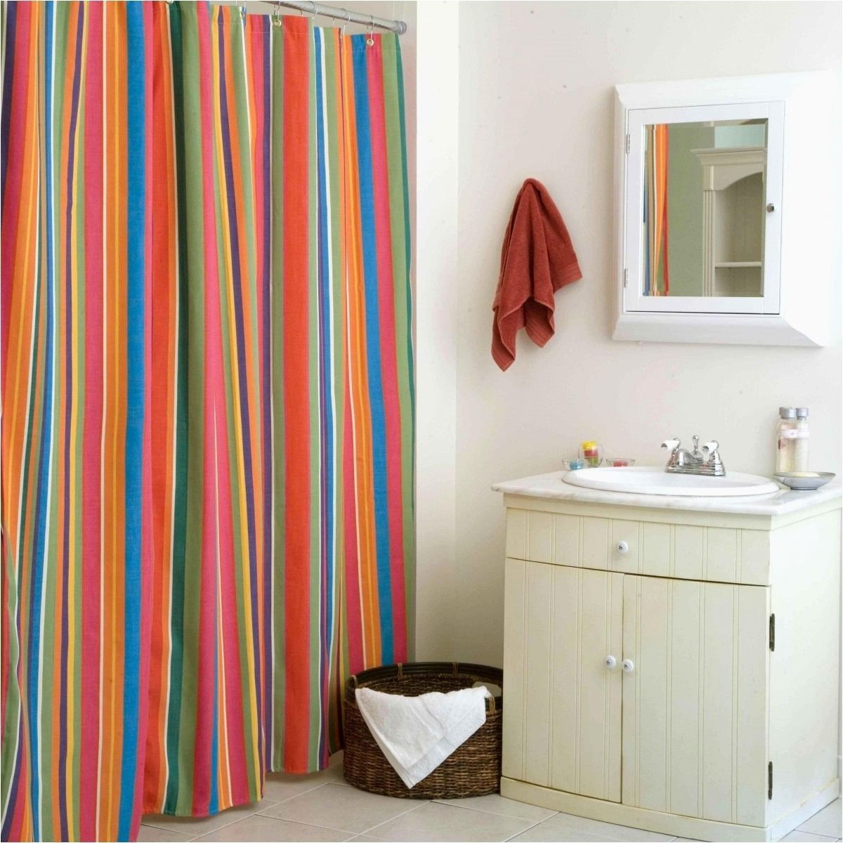 Luxus Duschvorhange Plan Luxus Duschvorhange Badezimmer Beide Mit Dusche Und Badewanne Mussen Badezimmer Duschvorhange Duschvorhang Badezimmer Einrichtung