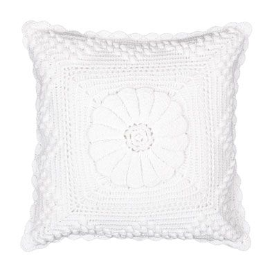 Cojines zara home m xico cushion pinterest cojines for Fundas cojines zara home