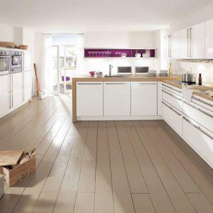 Pin von KÜCHENSOCIETY auf Küchen   Moderne küche ...