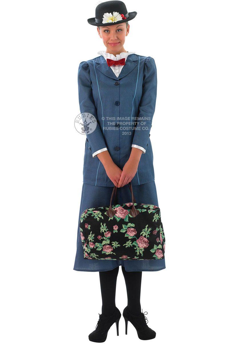 Escapade fancy dress uk cheap
