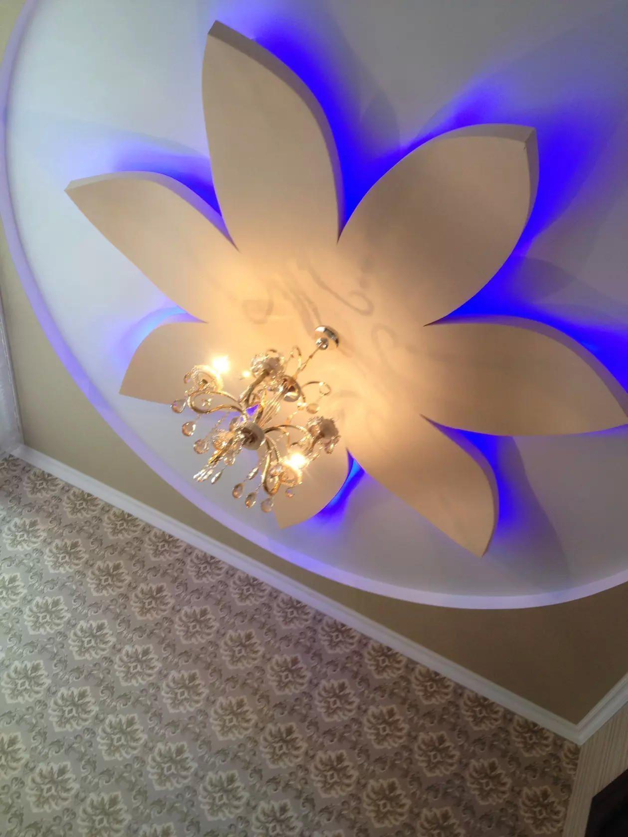 Home hall decke design einfach false ceiling architecture plain false ceilingfalse ceiling bedroom