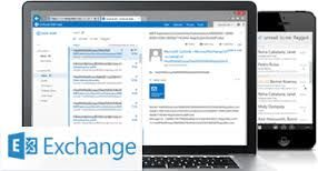 Reinforce your business with our valuable Microsoft exchange email hosting solutions. Now you can handle your email server more efficiently and ensure smooth business performance.