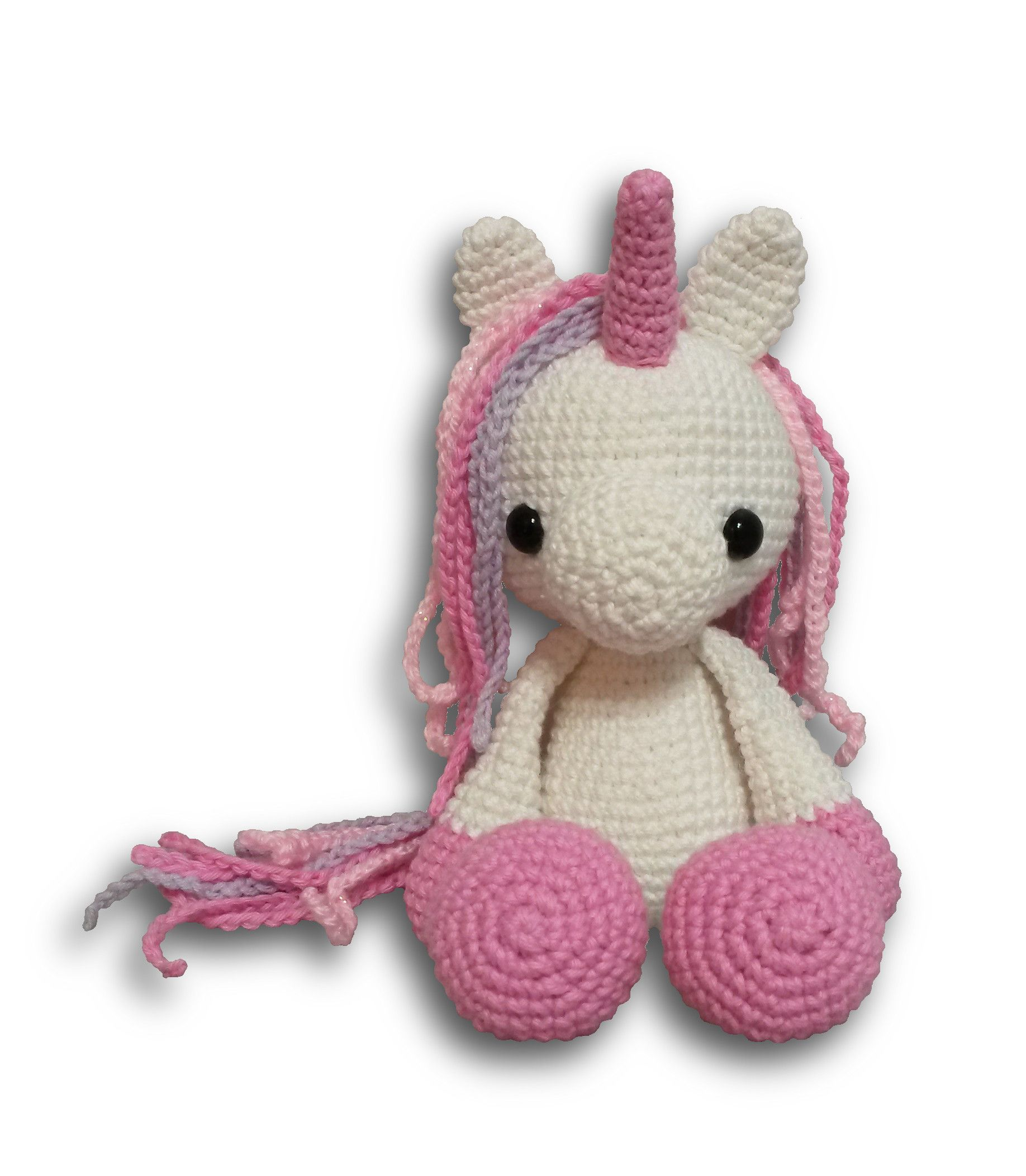 Awesome Baby Afghanisch Strickmuster Ornament - Decke Stricken ...