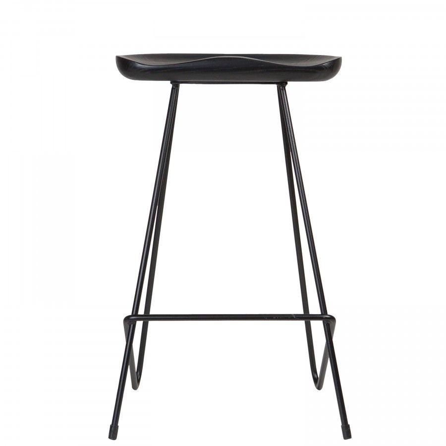 Bar chair Kensington 43x44x70 (1)