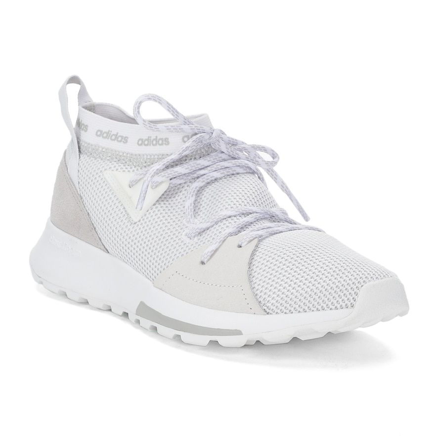 92492281f8091 adidas Cloudfoam Quesa Women s Sneakers