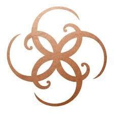 Image result for symbol | signs and symbols | Breathe symbol