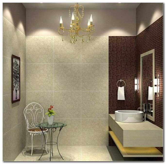 Bilder Badezimmer Design Ideen Kleines Bad
