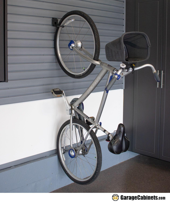5 slatwall accessories bike hooks slat wall