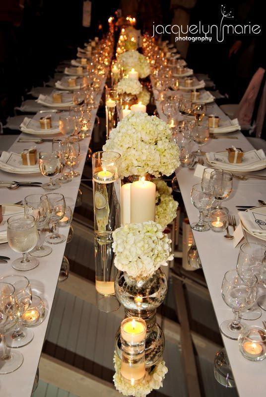 30 Wedding Table Runner Ideas Pretty Wedding Table Table Runners Wedding Wedding Table